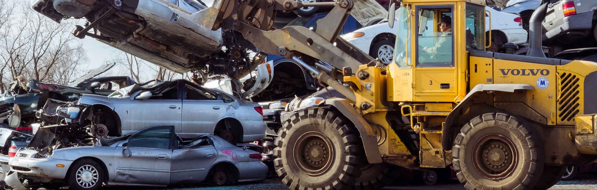 Unwanted Car Removal Adelaide Car Wreckers Adelaide