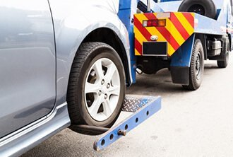 Car Wreckers Services Adelaide