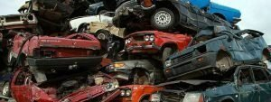 Car Disposal Adelaide